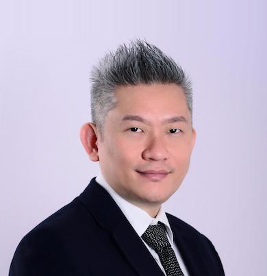 Malcolm Tan