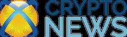 Crypto News One