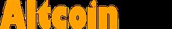 AltcoinGid logo