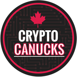 CryptoCanucks