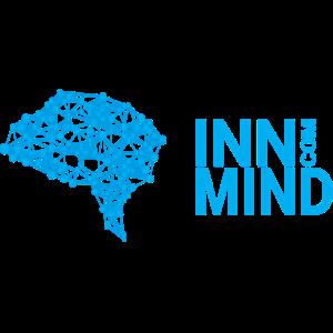 Innmind logo