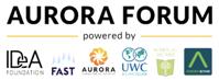 AuroraForum logo