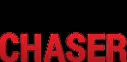Bitcoin chaser logo