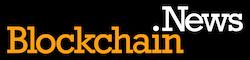 blockchain.news logo