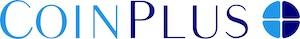 CoinPlus logo