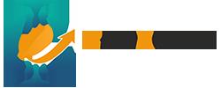 Coinadvice logo