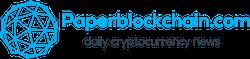Paperblockchain.com