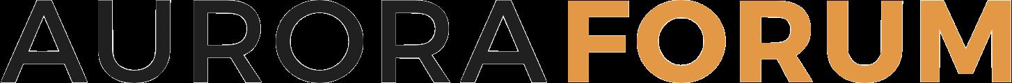 aurora_forum