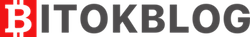 bitokblog logo