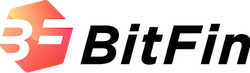 bitfin logo