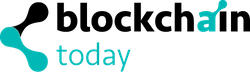 blockchaintd logo