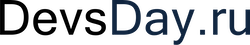 devsday logo