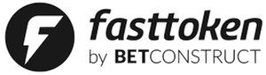 fasttoken logo