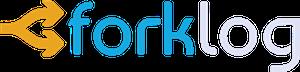 forklog logo
