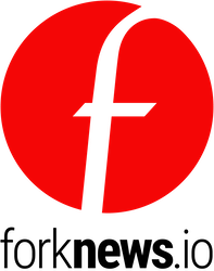 forknews logo