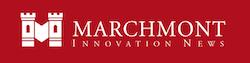 marchmont logo