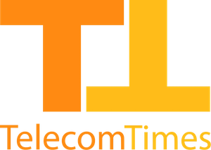 telecomtimes logo