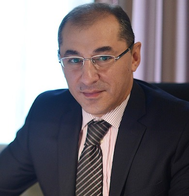 Vardan Aramyan photo