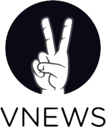 vnews logo
