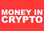 MoneyinCrypto